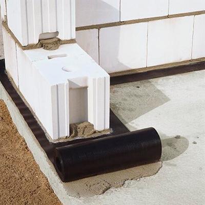 Отопления теплоизоляция в помещении труб