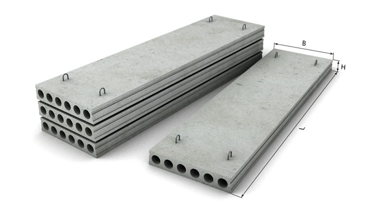 Пкс бетон бетон производитель