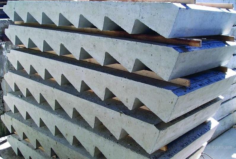 Лестничные марши бетон купить купить бетонную смесь в волгограде